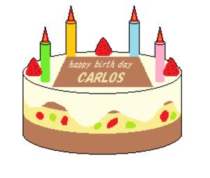 Barthday_cake